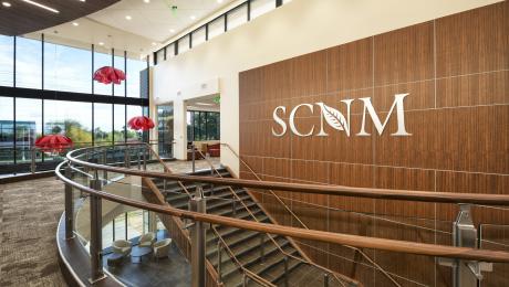 sustainability-scnm